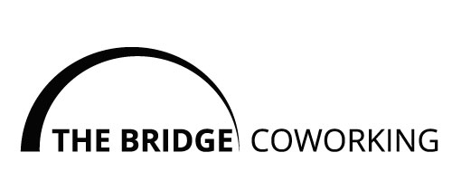 The Bridge Coworking